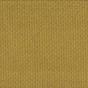 Материалы для творчества ручной работы. Ярмарка Мастеров - ручная работа Японский фактурный хлопок. Handmade.