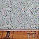 Шитье ручной работы. Хлопок  отрез 45х50 см 3 цвета. Lavka Home&Cotton. Ярмарка Мастеров. Хлопок ткань