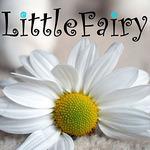 Платья для маленьких леди (littlefairy) - Ярмарка Мастеров - ручная работа, handmade