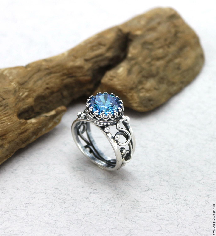 Antique Engagement Ring Rings For Women Rings For Men ...