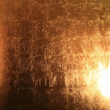 Diseño y publicidad manualidades. Livemaster - hecho a mano Nicho en la pared recubierta de potalyu por el método de los cuadrados en san petersburgo. Handmade.