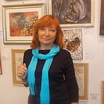 Тамара Новикова - Ярмарка Мастеров - ручная работа, handmade