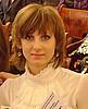 Екатерина (Ekaterina-milaj) - Ярмарка Мастеров - ручная работа, handmade