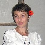 Олена Брикулець (Brikuletsdesign) - Ярмарка Мастеров - ручная работа, handmade