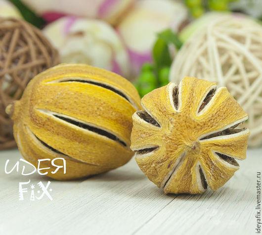 Диаметр фруктов около 5-6 см.  Цена указана за 1 лайм.