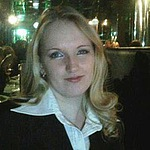 Светлана Денисова (IrinaMehaninova) - Ярмарка Мастеров - ручная работа, handmade