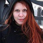 Светлана Охина (SketchBook) - Ярмарка Мастеров - ручная работа, handmade