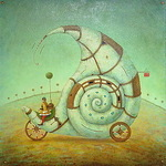 Antony - Ярмарка Мастеров - ручная работа, handmade
