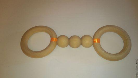 Развивающие игрушки ручной работы. Ярмарка Мастеров - ручная работа. Купить дополнение к набору. Handmade. Развитие мелкой моторики, пазлы