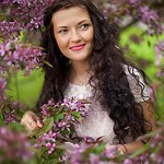 Лилия Пикалёва LiTa (Pikalek) - Ярмарка Мастеров - ручная работа, handmade