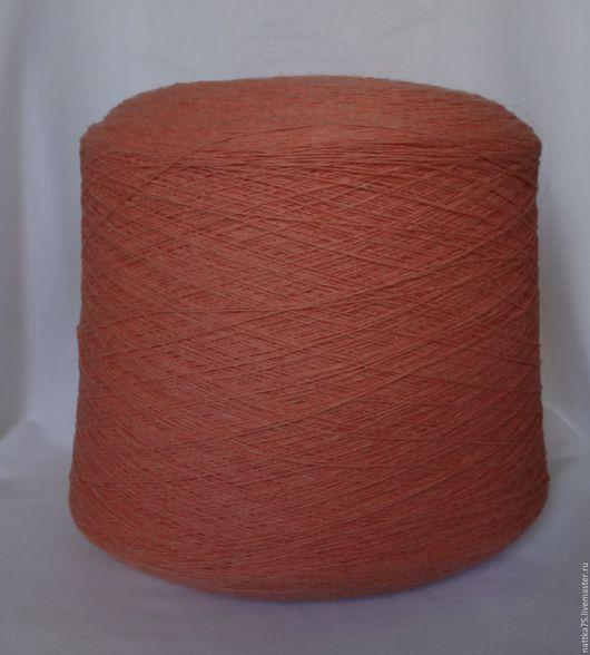 Вязание ручной работы. Ярмарка Мастеров - ручная работа. Купить Lanerossi EYRE разные цвета. Handmade. Ягненок, зеленый, полиамид