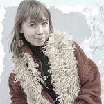 Таня Май - Украшения ручной работы - Ярмарка Мастеров - ручная работа, handmade