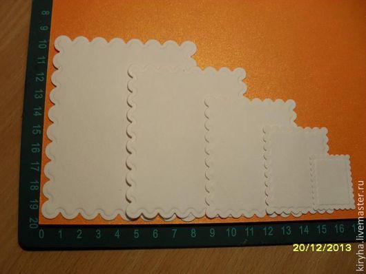 акварель - 35 руб диз.бумага и диз.картон - 45 руб