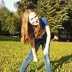 Ксения Карелина (hand-made-kseni) - Ярмарка Мастеров - ручная работа, handmade