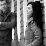 Марина Федоренко (BabochkaMarusya) - Ярмарка Мастеров - ручная работа, handmade