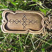 Фен-шуй и эзотерика handmade. Livemaster - original item THE AMULET ON FINANCE. Handmade.