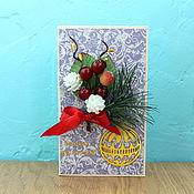 """Подарки к праздникам ручной работы. Ярмарка Мастеров - ручная работа Шоколадница """"Солнечная"""". Handmade."""