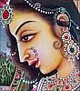 Украшения Индии и Бали (GaneshaBali) - Ярмарка Мастеров - ручная работа, handmade