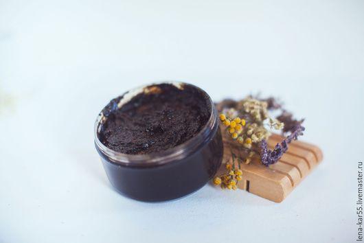 мыло натуральное банное бельди, мыло скраб для бани, мыло натуральное с нуля ручной работы, натуральное мыло для всей семьи,мыло натуральное банное куплю, 100% натуральное мыло