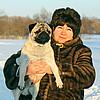Ольга Тихоновна - Ярмарка Мастеров - ручная работа, handmade