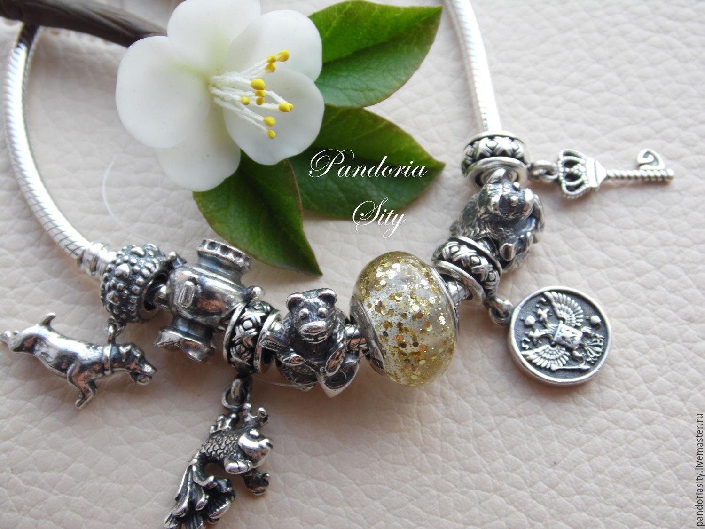 Воспользуйтесь функцией поиска подарков pandora 80