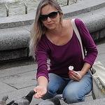 Маргарита Задоренко - Ярмарка Мастеров - ручная работа, handmade
