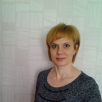 Екатерина Белая katarinawitte - Ярмарка Мастеров - ручная работа, handmade