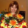 Ольга (leontiska) - Ярмарка Мастеров - ручная работа, handmade
