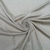 Пальтовая ткань (кашемир 100%), ширина 145 см.