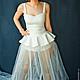 `Сбежавшая невеста` Автор-дизайнер titAleKse