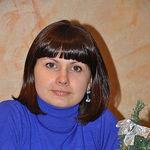 Nataliya Подарки ручной работы - Ярмарка Мастеров - ручная работа, handmade