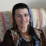 Екатерина (Snusmumriken) - Ярмарка Мастеров - ручная работа, handmade