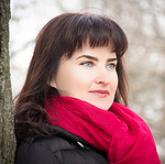 Ломакина Татьяна - Ярмарка Мастеров - ручная работа, handmade