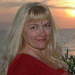 Ольга Серебрякова Украшения, цветы - Ярмарка Мастеров - ручная работа, handmade