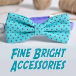 FinBrightAccessories - Ярмарка Мастеров - ручная работа, handmade