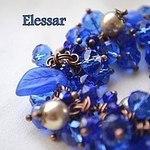 Elessar - Ярмарка Мастеров - ручная работа, handmade