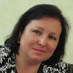 Светлана Булава - Ярмарка Мастеров - ручная работа, handmade