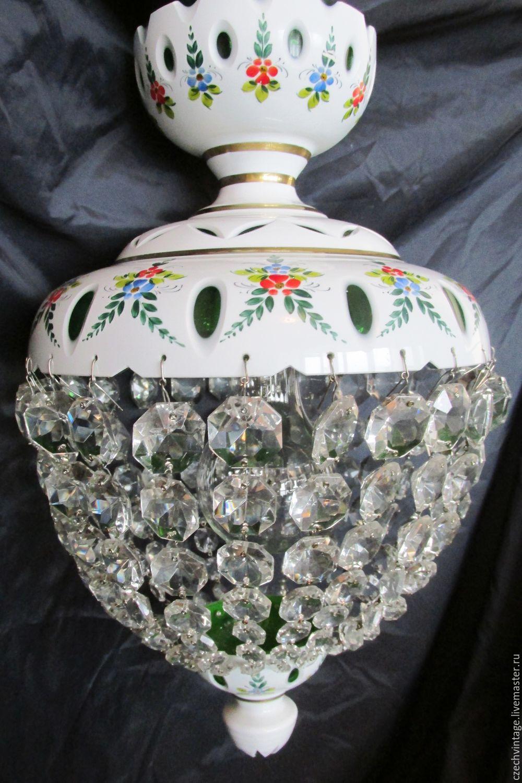 Светильники для дома, споты RegenBogen в Кемеровской