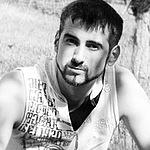 Сергей Щербина (sherfelt) - Ярмарка Мастеров - ручная работа, handmade