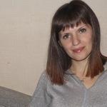 Лариса Чернышева - Ярмарка Мастеров - ручная работа, handmade
