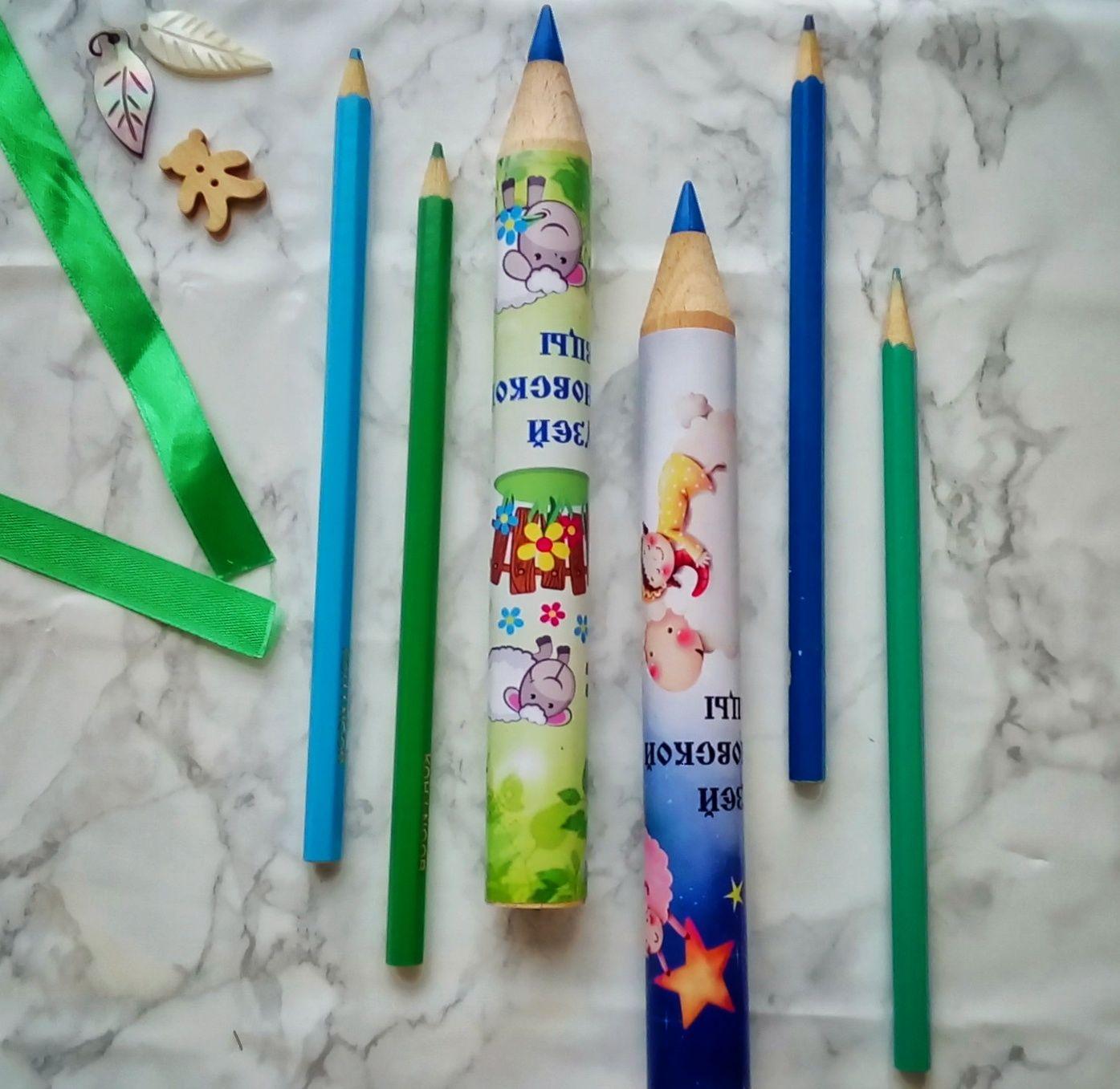 Приколы ручной работы. Ярмарка Мастеров - ручная работа. Купить Карандаш сувенирный. Handmade. Сувениры, сувениры и подарки, бук