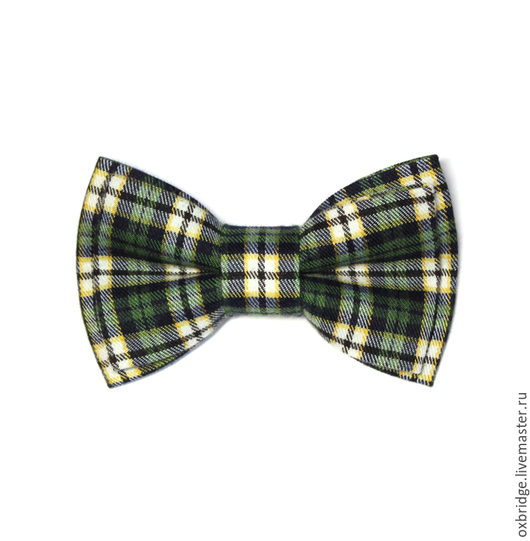 галстук-бабочка, галстук бабочка, бабочка, бабочка в клетку, подарок мужчине, свадебная бабочка, галстук бабочка купить, бабочка галстук, бабочка купить, бабочка-галстук