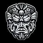 Stonemask художественная мастерская - Ярмарка Мастеров - ручная работа, handmade