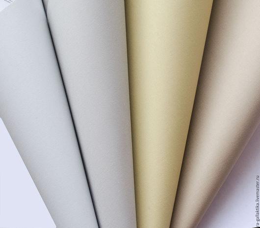 Текстиль, ковры ручной работы. Ярмарка Мастеров - ручная работа. Купить Рулонные шторы на окно 100% непроницаемость. Handmade.