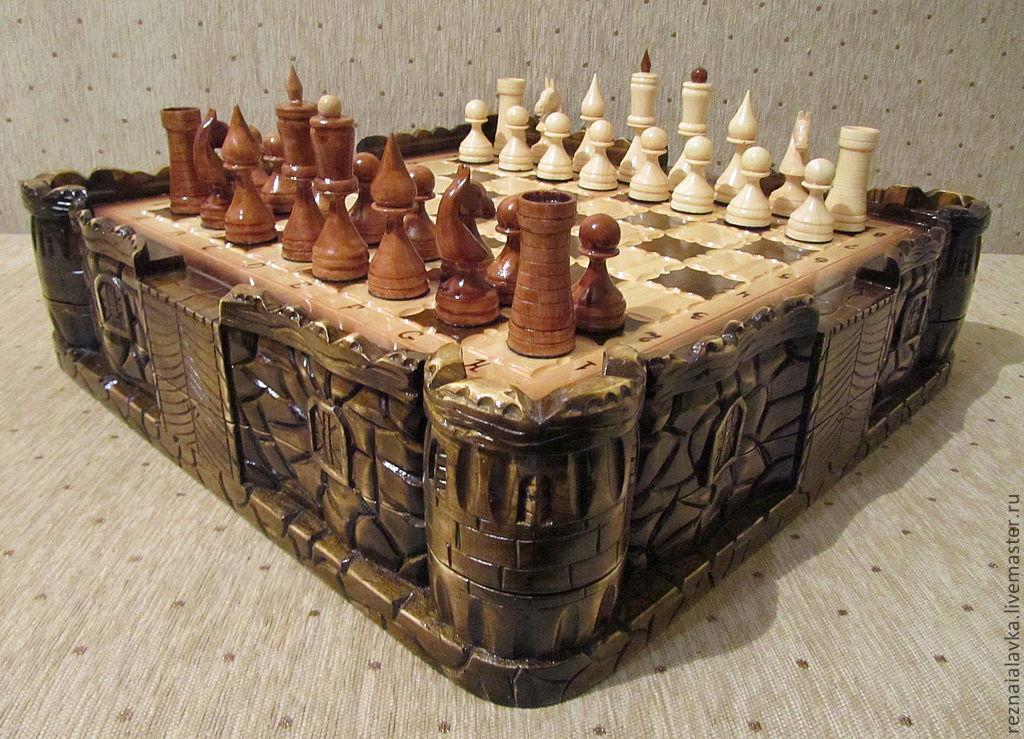 сувениры из дерева ручной работы фото тех