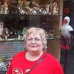Ирина Жирнова (miranza) - Ярмарка Мастеров - ручная работа, handmade
