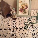 Ирина Уютный дом - Ярмарка Мастеров - ручная работа, handmade