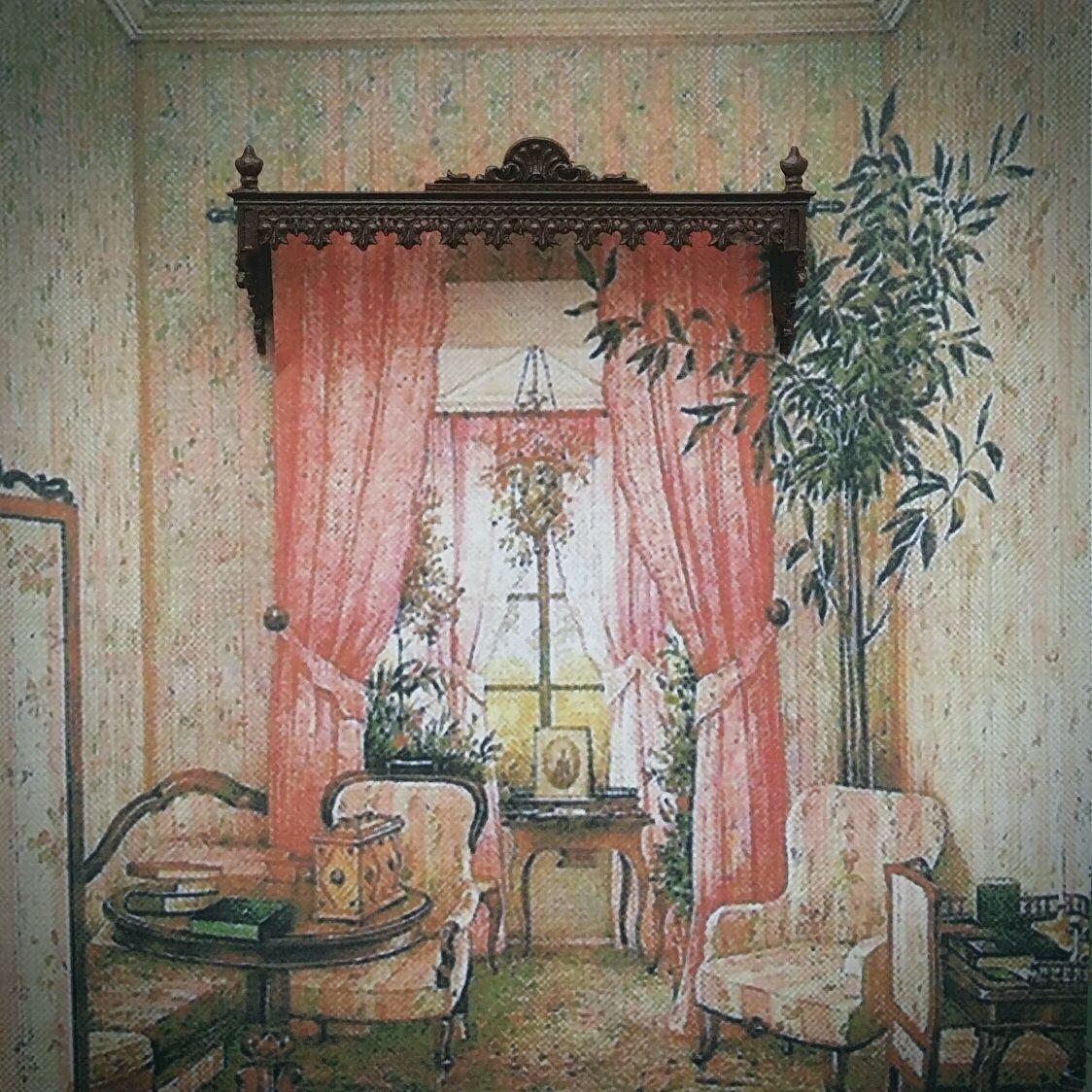fascinating house com in home at curtain blogspot ideas homecurtaindesignsideas bp design designs fresh storage curtains
