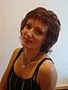 Элина Ибрагимова (ielina) - Ярмарка Мастеров - ручная работа, handmade