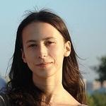 Анастасия Александровна - Ярмарка Мастеров - ручная работа, handmade